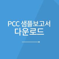 pcc샘플보고서 다운로드